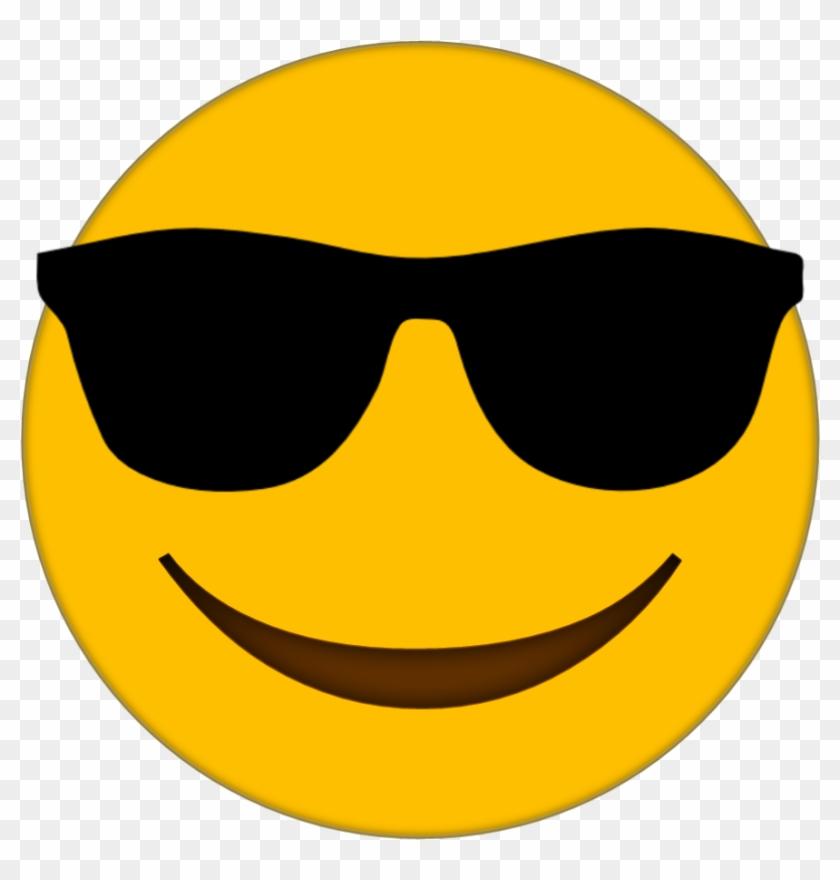 Smiley Face Emoji Clipart Google Search In 2020 Emoji Clipart Smiley Face Clip Art
