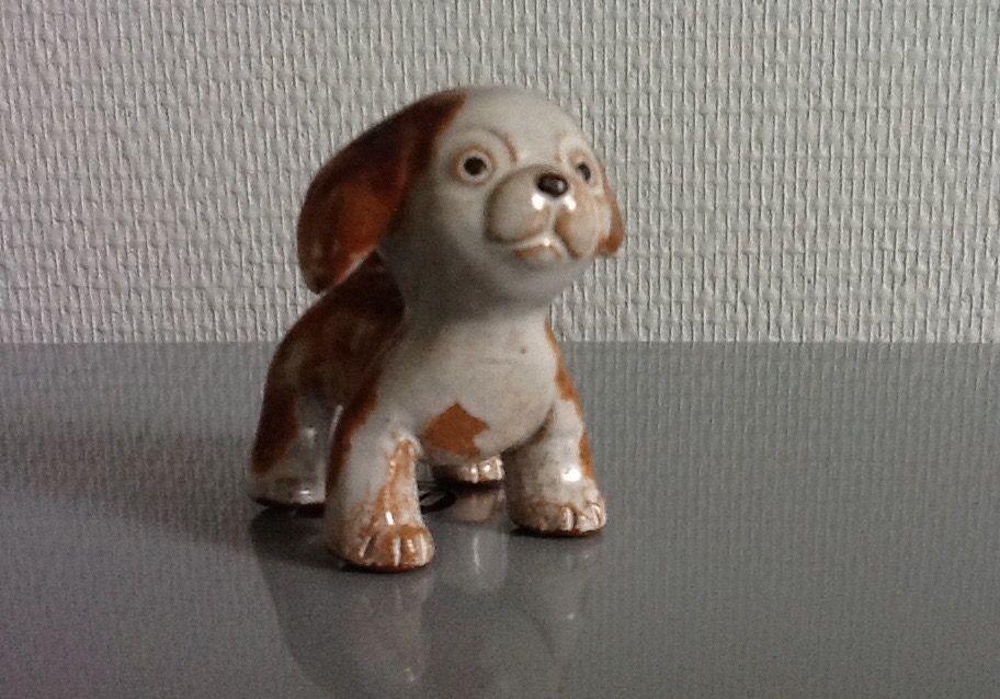 Svante Turunen Pieni Koira Dinosaur Stuffed Animal Dinosaur Animals