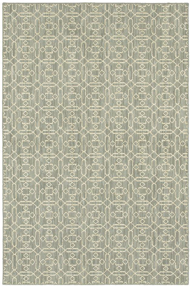 Carpet Carpeting Berber Texture