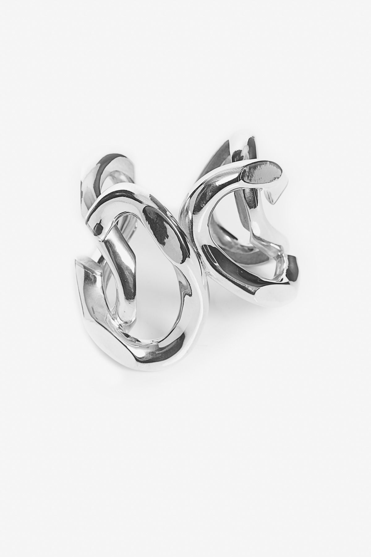 Annelise Michelson Unchained Earring - WOMEN - Jewelry - Annelise Michelson - OPENING CEREMONY