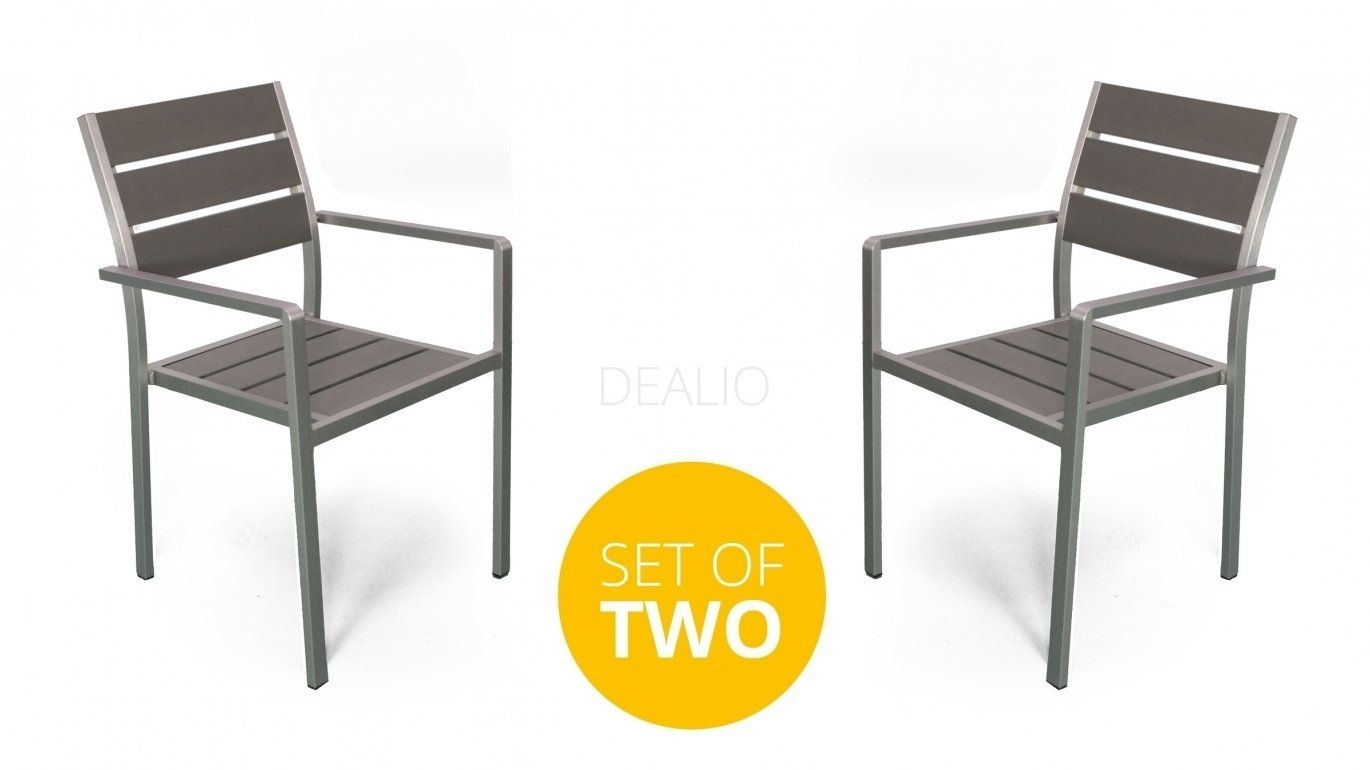 Shop online for argento dining chair 2 pack at lavita furniture luxury outdoor furniture