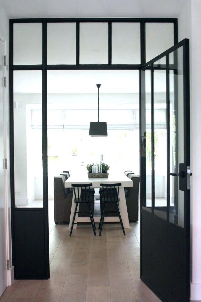 steel framed kitchen window - completeplumbingservices.co ...