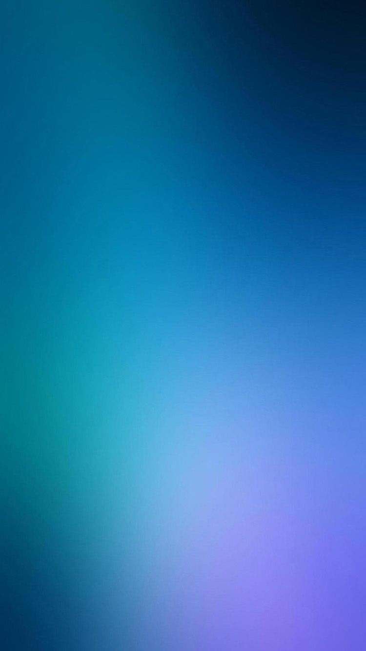 gradient wallpapers iphone 5s - photo #24