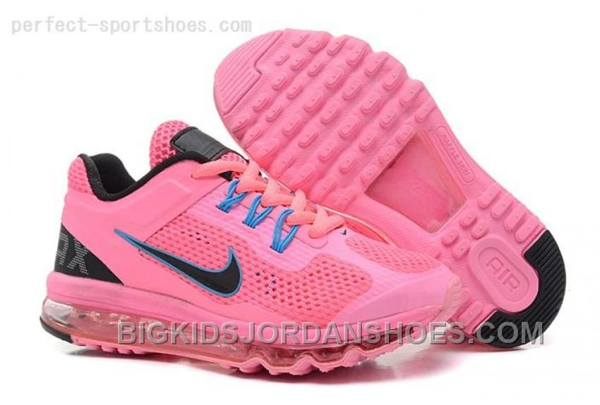 check out 1d819 565db 128 Best Air Max 2013 images   Cheap nike air max, Kids sneakers, Kid shoes