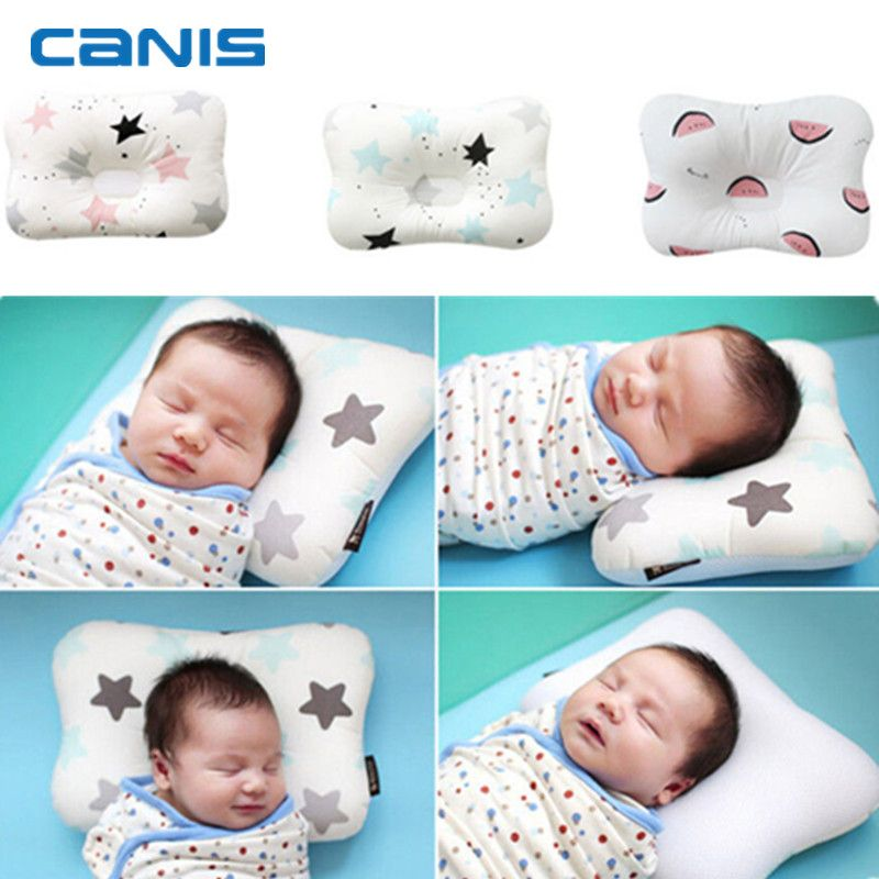 Pillow Back To Search Resultsmother & Kids 33*18cm Cartoon Baby Pillow Pp Cotton Baby Head Protection Pad Toddler Headrest Pillow Baby Sleep Positioner Anti Fall Cushion Selling Well All Over The World