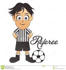 Image Result For Soccer Referee Images Soccer Referee Football