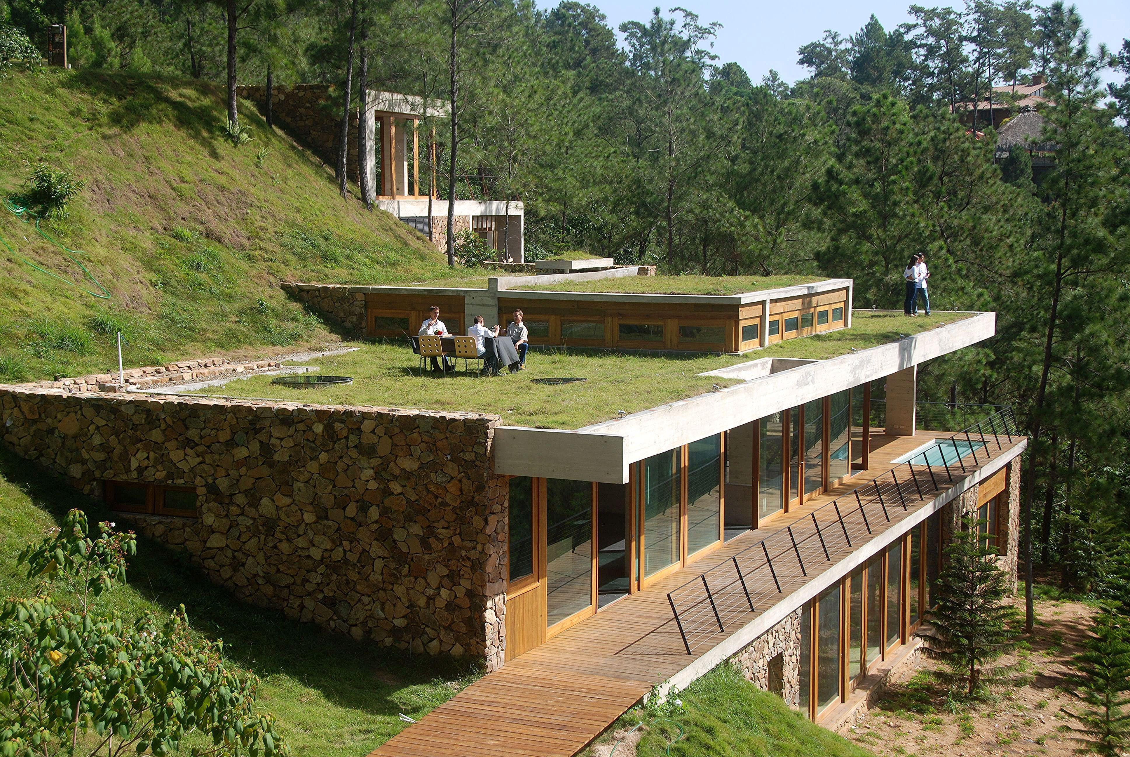Fers In 2020 Architektur Haus Haus Architektur Architektur
