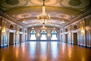 Greysolon ballroom by black woods duluth mn wedding venue greysolon ballroom by black woods duluth mn wedding venue junglespirit Gallery