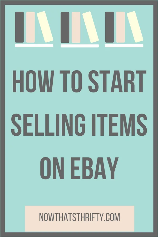 Ebay Selling Tips: Pictures, Descriptions, Packaging, & More!