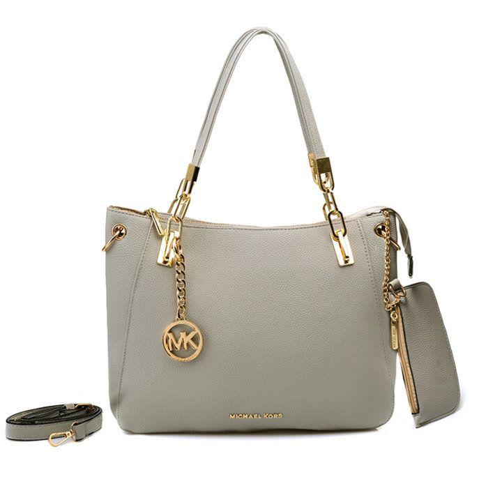 3e547f629835 Buy michael kors shoulder bag outlet   OFF41% Discounted