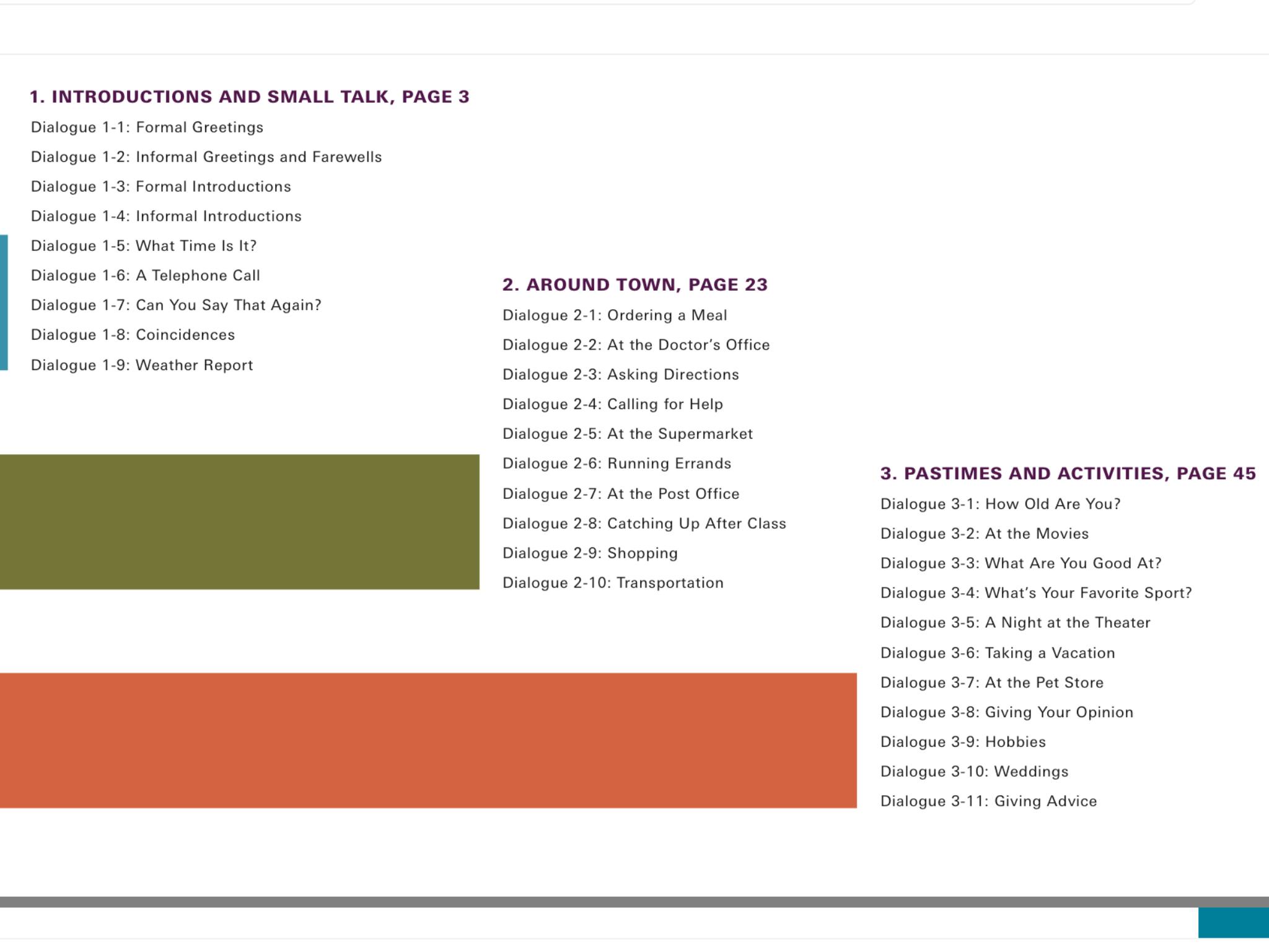 CLT EM PDF PARA MOVIES DOWNLOAD
