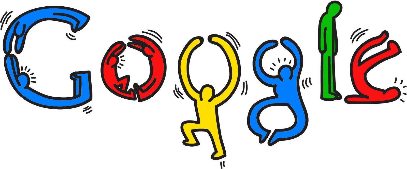 keith haring - Google 검색