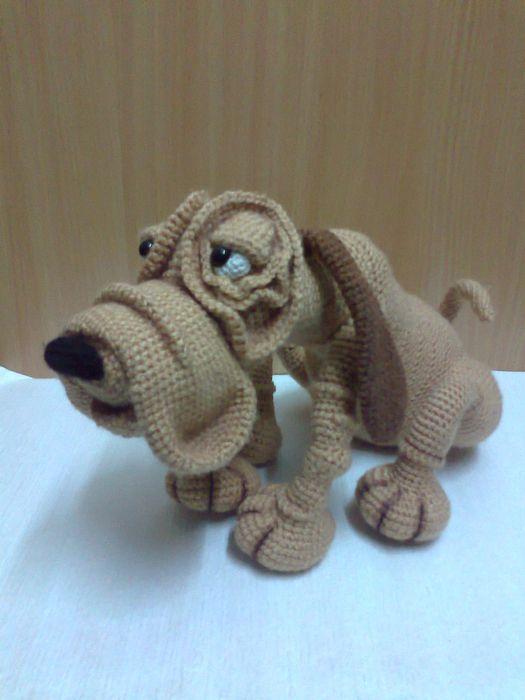 Pin By Valya Cherticovseva On Stuffed Animal собаки рубрики собачки