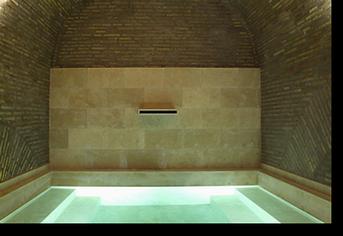 Meg ve spa haute savoie spa interieur design 2015 en for Design piscine et spa manosque