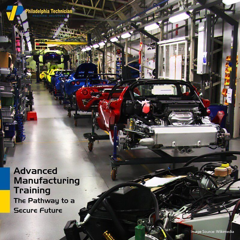 Advanced Automotive Repair Programs Automotive Repair Manufacturing Engineering Business Skills