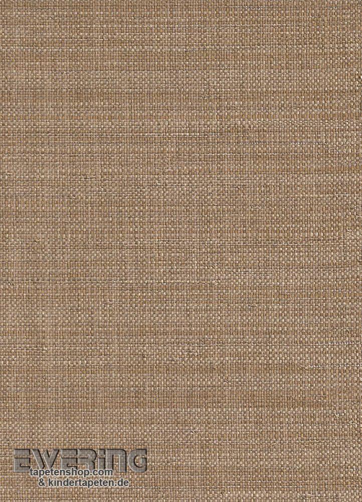 rasch textil vista 5 23 213811 raffia tapete sand grau matt vista 5 von rasch textil tapeten. Black Bedroom Furniture Sets. Home Design Ideas