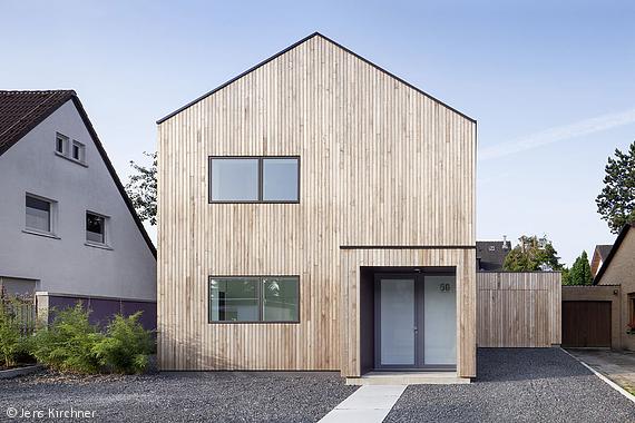 Au ergew hnlich vollkommen essen cube magazin bauen for Architektur und wohnen magazin