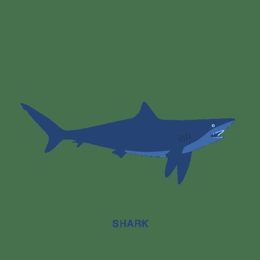 Shark Fish Fishing Animal Ad Sponsored Sponsored Fish Fishing Animal Shark In 2020 Shark Fishing Material Design Background Animals