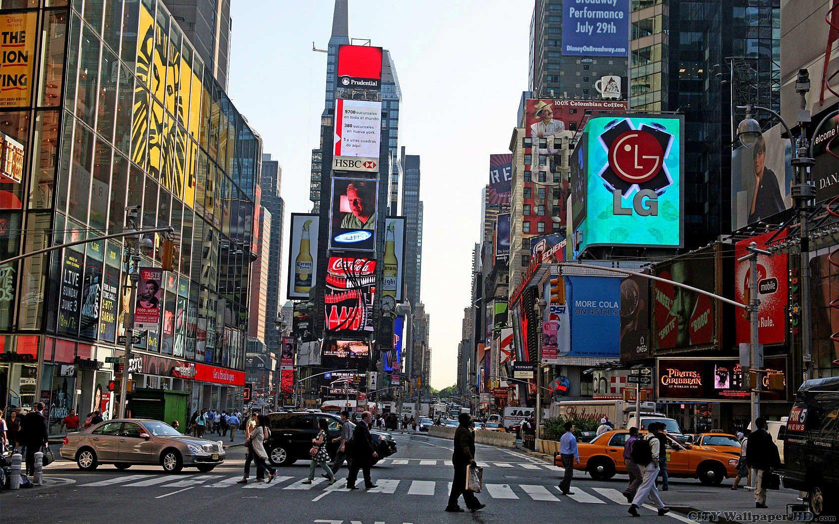 Fondos De Pantalla Ciudades De Estados Unidos Para Fondo Celular En Hd 15 HD  Wallpapers