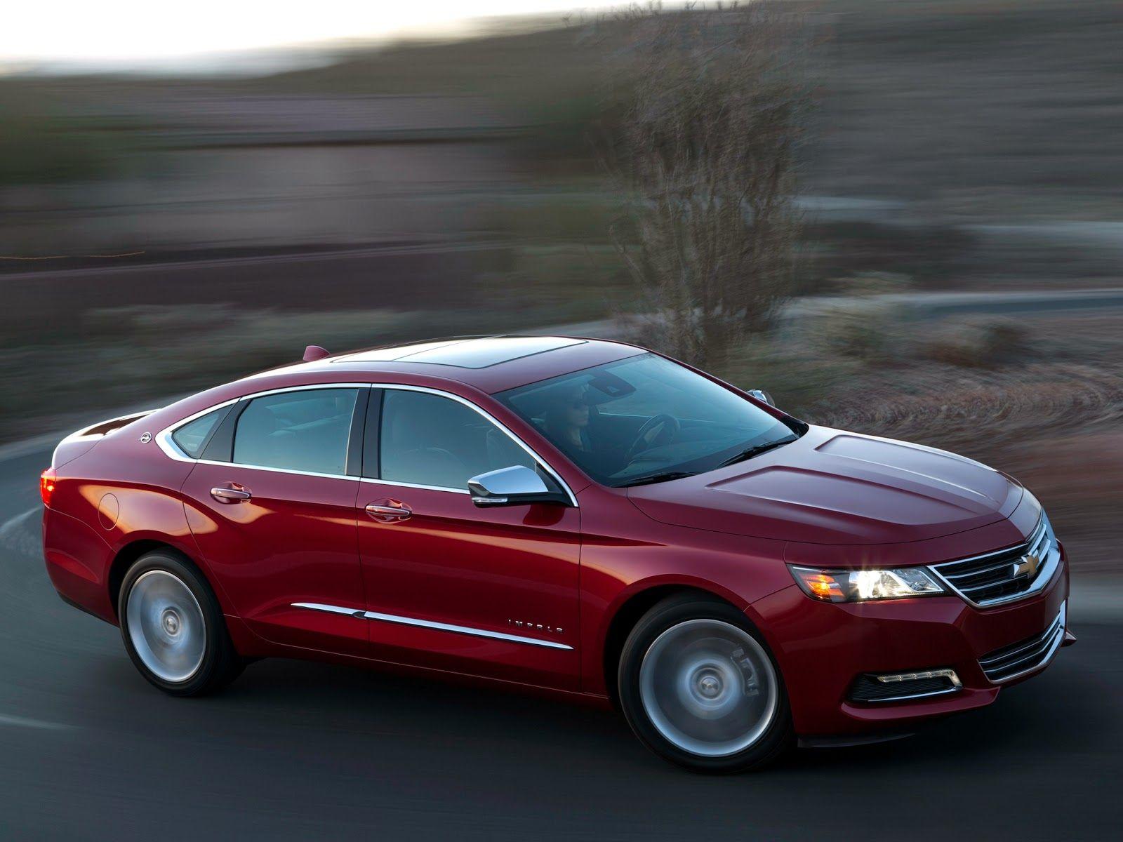 2015 Chevy Impala Ss Cost 2015 Chevrolet Impala Ss