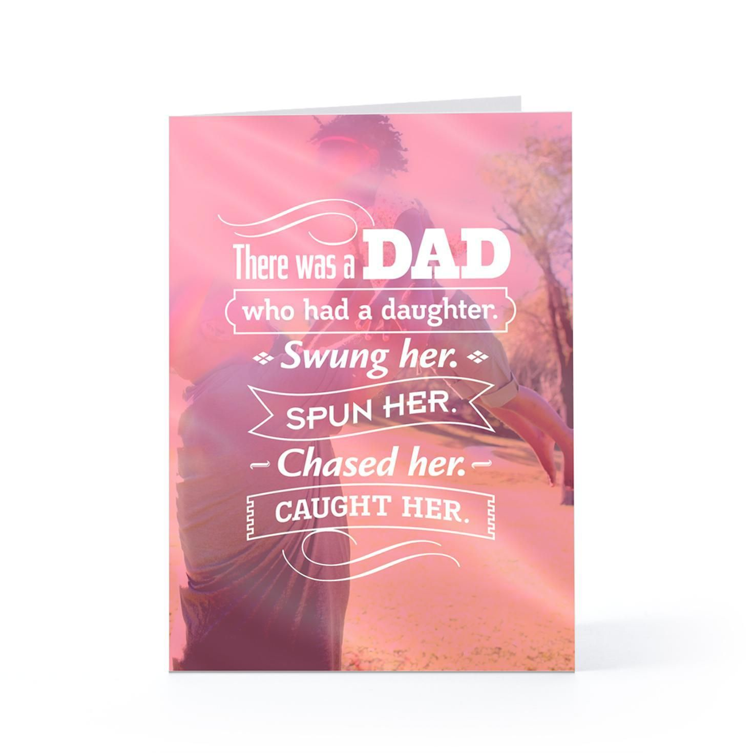 Fathers day ecards hallmark quotes from daughter to dad birthday fathers day ecards hallmark quotes from daughter to dad birthday card kristyandbryce Images