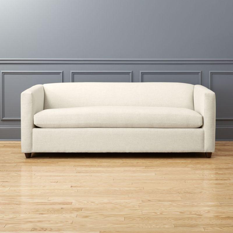 Movie Salt And Pepper Queen Sleeper Sofa Sleeper Sofa Sofa