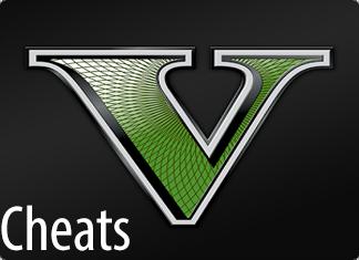 GTA V APK + DATA download