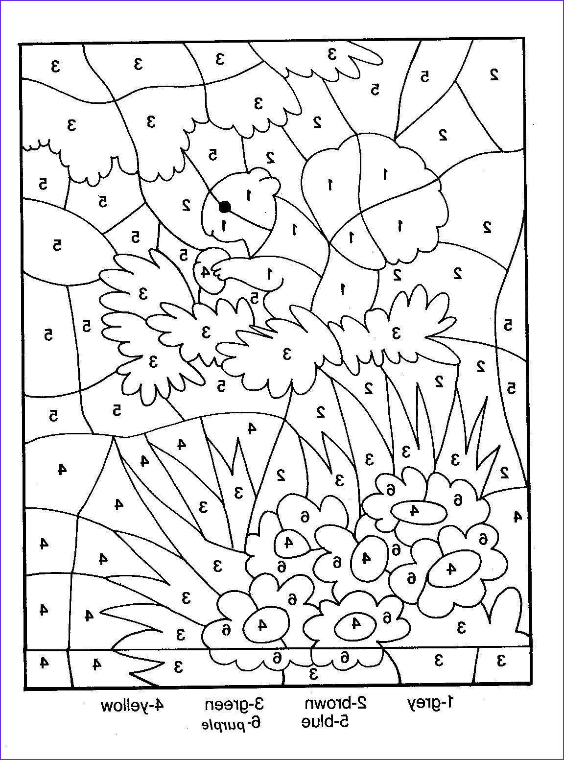 Printable Color By Number For Adults Coloring Pages Ninjago Coloring Pages Precious Moments Coloring Pages