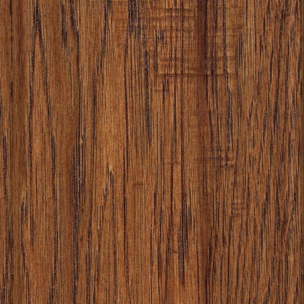 Home Legend Distressed Kinsley Hickory 3 8 In Thick X 5 In Wide X Varying Length Click Lock Hardwood Flooring 26 25 Sq Ft Case Hl132h Hardwood Floors Engineered Hardwood Flooring Hardwood