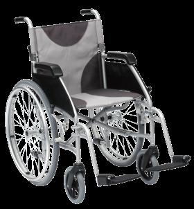 Alphabetical Pnghunter Part 802 Lightweight Wheelchair Ultra Lightweight Wheelchair Wheelchair