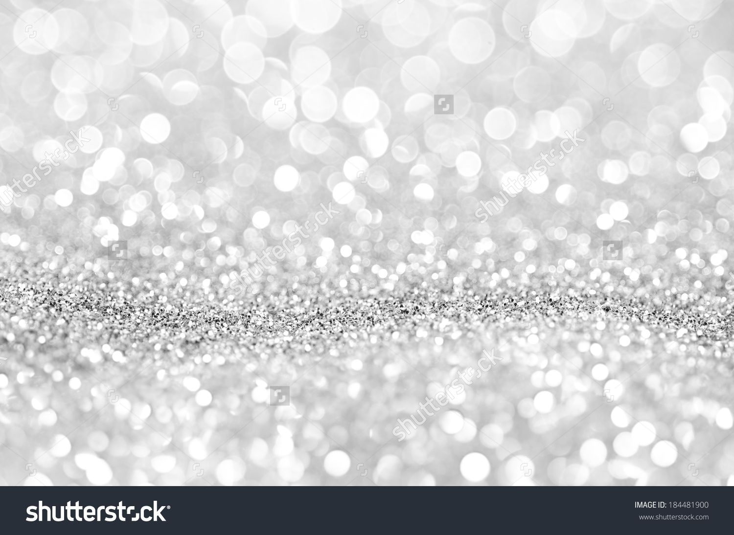 bokeh abstract background wallpaper silver diamond for wedding     in 2019