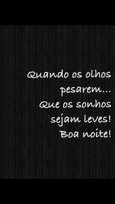 ea709728b Frases Mensagem De Boa Noite