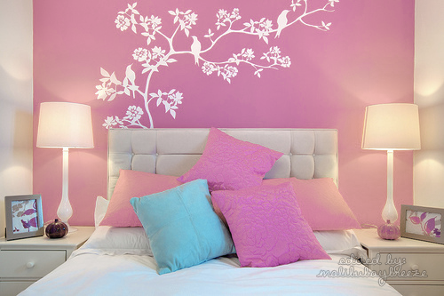 teal and pink room designs   summer room bedroom MY EDIT luxury blue pink  girly teal. teal and pink room designs   summer room bedroom MY EDIT luxury