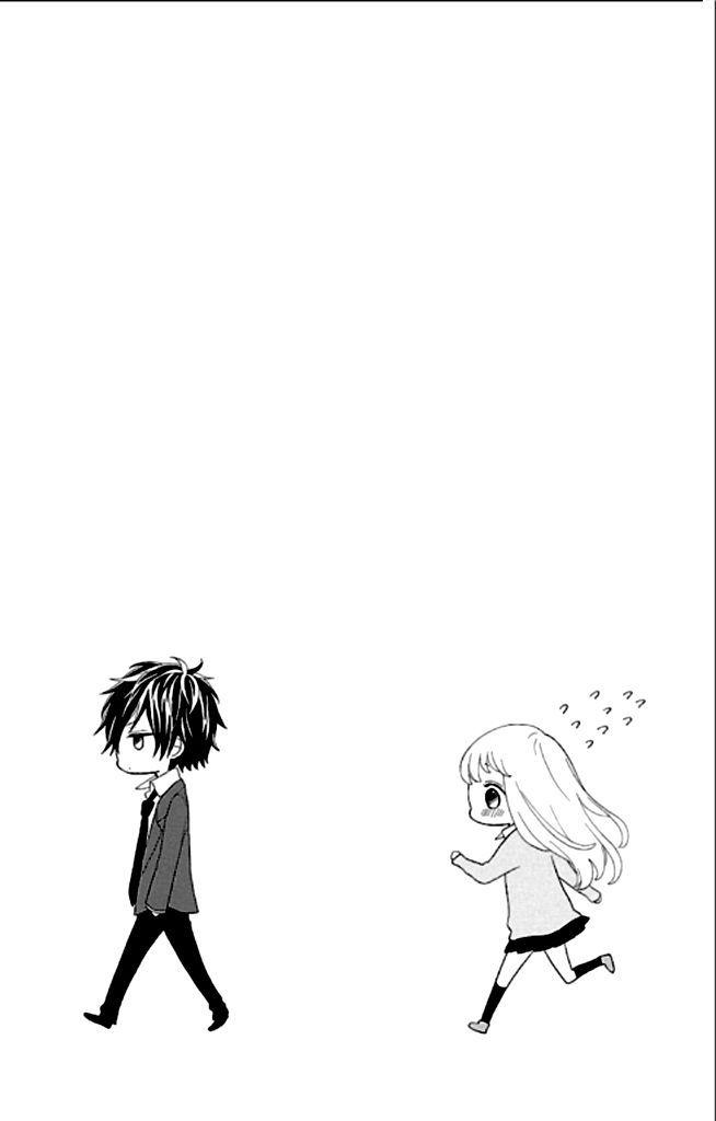 All For You Capitulo 1 Pagina 7 Manga Amor Expresiones Anime Manga Romance