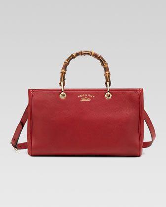 f64876a3f7d Gucci Soho Leather Chain Crossbody Bag