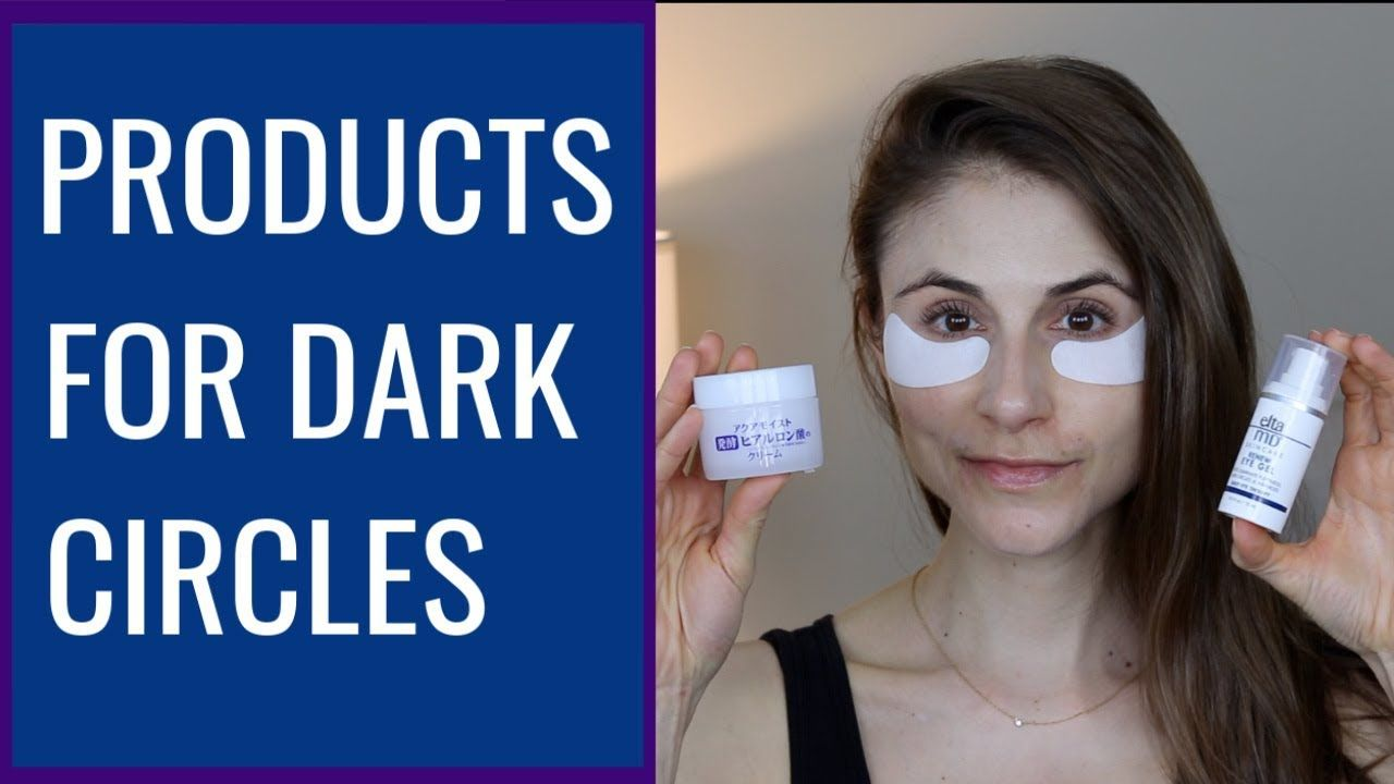 Products For Dark Circles Dry Under Eyes Dr Dray Dry Under Eyes Dr Dray Skin Plumping