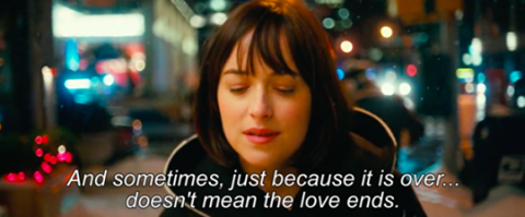 R U Mine Words On Screen Movie Quotes Quotes Movies