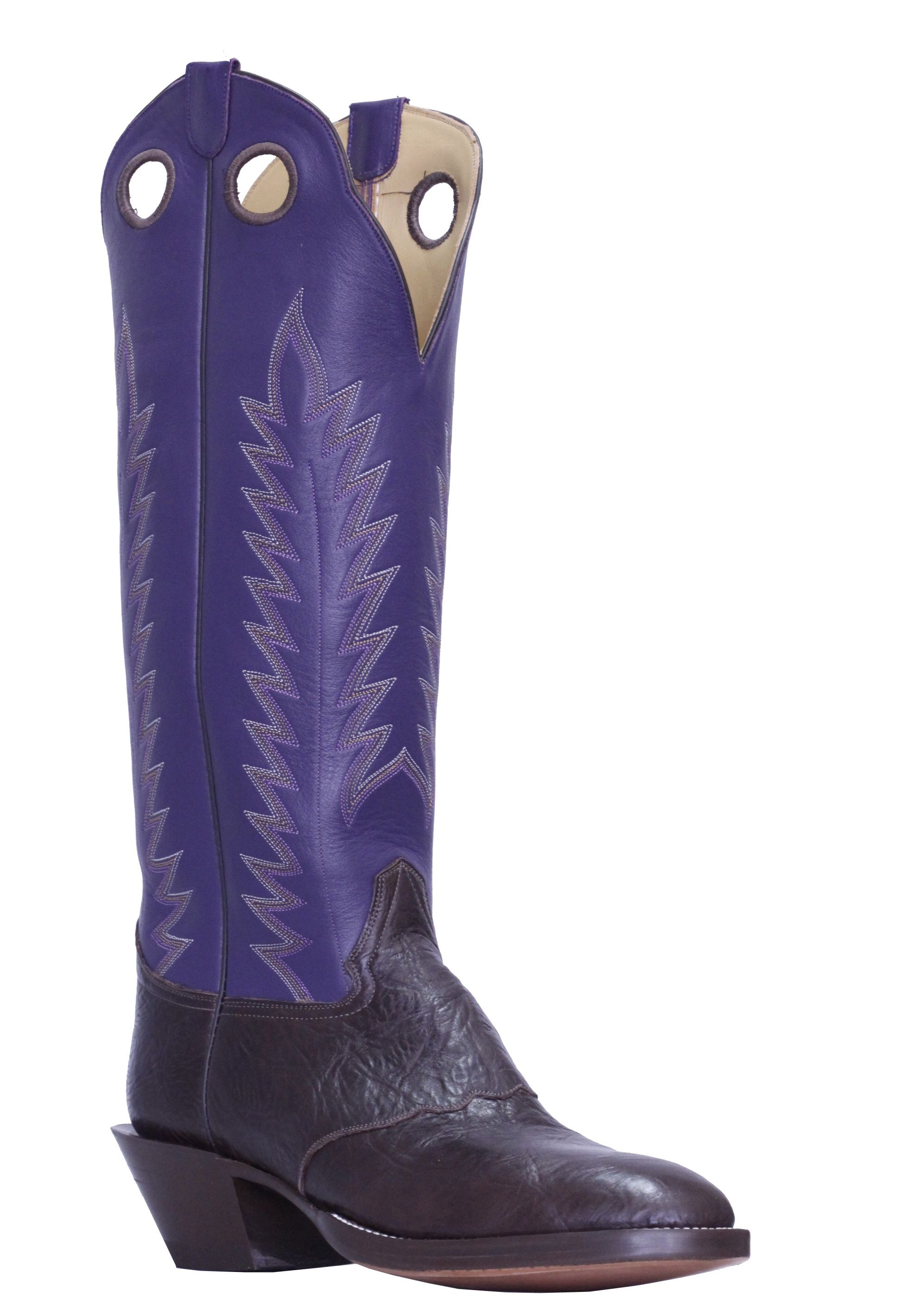 55330871229 Image for HONDO boot; Style# 6014   cow boy boots   Tony lama boots ...