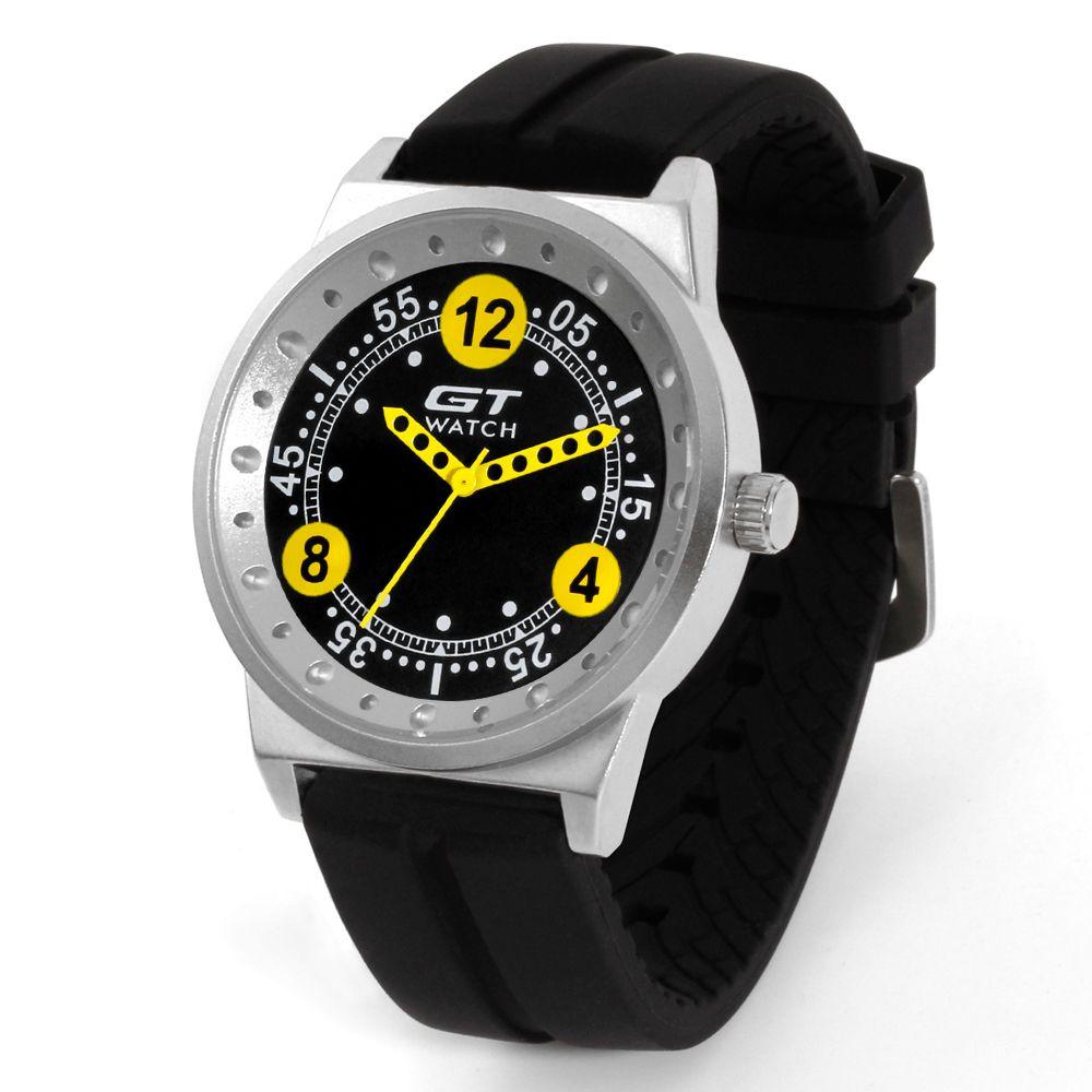 $14.80 (Buy here: https://alitems.com/g/1e8d114494ebda23ff8b16525dc3e8/?i=5&ulp=https%3A%2F%2Fwww.aliexpress.com%2Fitem%2F2016-New-Luxury-Brand-GT-WATCH-Car-Racing-Sports-Winner-Drive-Fashion-Wristwatch-Men-s-Military%2F32590344050.html ) GT WATCH Men Sports Wristwatch Military Silicone Strap Quartz Watches Inspired by Auto Racing for just $14.80
