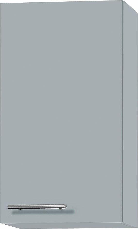 Hängeschränke Wohnzimmer | Optifit Hangeschrank Bern Breite 40 Cm Jetzt Bestellen Unter