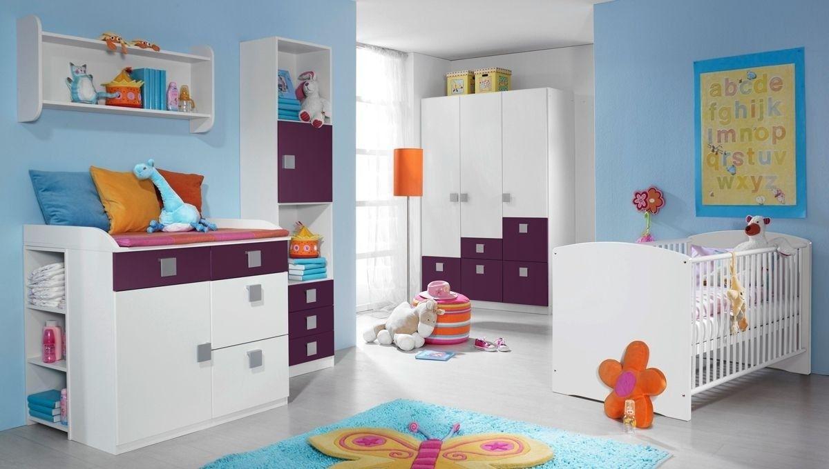 Rauch Babyzimmer ~ Babyzimmer komplett filou 7145. buy now at https: www.moebel