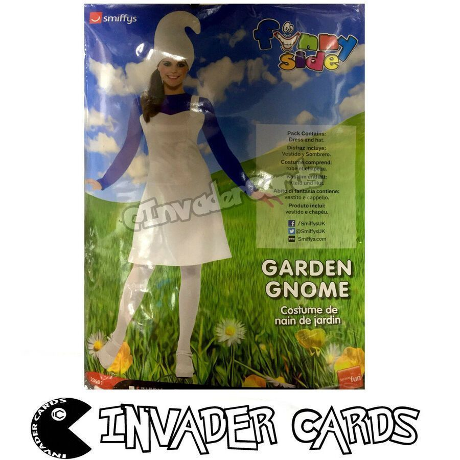 Garden Gnome Costume Female Ladies White Dress Hat Cosplay Smittys Funny Side #Affiliate #Female#Ladies#White #gnomecostume Garden Gnome Costume Female Ladies White Dress Hat Cosplay Smittys Funny Side #Affiliate #Female#Ladies#White #gnomecostume Garden Gnome Costume Female Ladies White Dress Hat Cosplay Smittys Funny Side #Affiliate #Female#Ladies#White #gnomecostume Garden Gnome Costume Female Ladies White Dress Hat Cosplay Smittys Funny Side #Affiliate #Female#Ladies#White #gnomecostume Gard