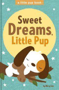 Sweet dreams little pup by mary lee ebook deal recent ebook sweet dreams little pup by mary lee ebook deal fandeluxe Epub