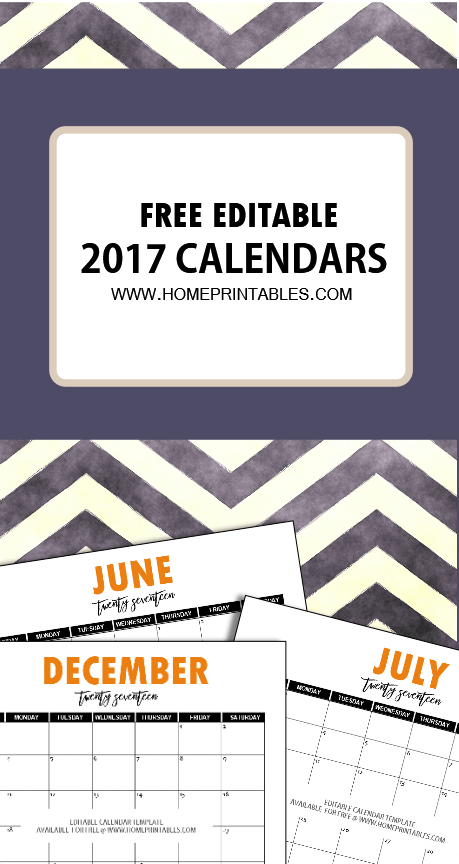 free-2017-editable-calendar-in-word
