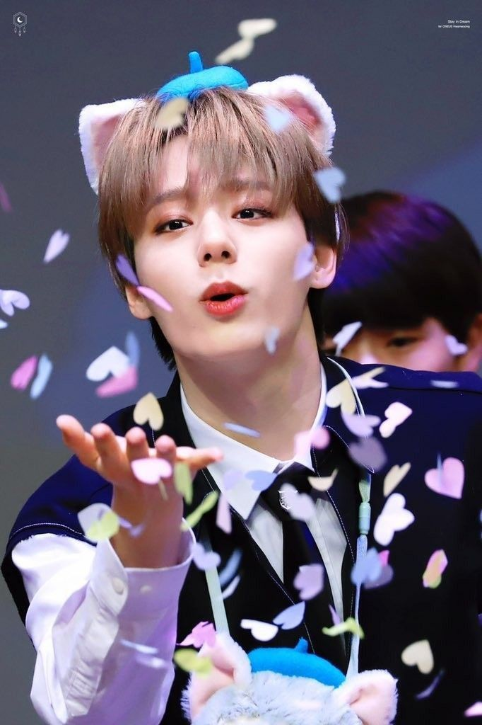 Idol As Your Zawieszone Yeo Hwangwoong In 2020 Japanese Song Boy Groups Korean Bands