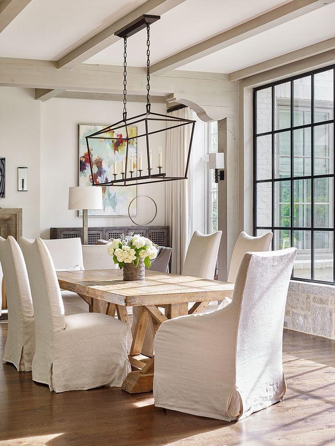 Interior design ideas atlanta home also best     images in dinning table kitchen dining rh pinterest