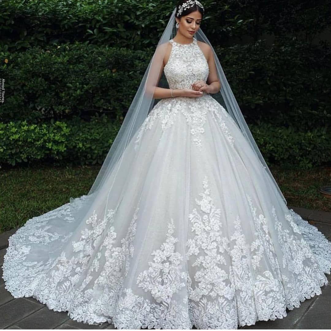 Kleid Modelle Und Hochzeitskleid Modelle Und Ideen Seba Gelinlik Bakirkoy Istanbul Gelinlik Tuch Kleidung Kleid Kleidung Hochzeitskleid Hochzeit Kleider