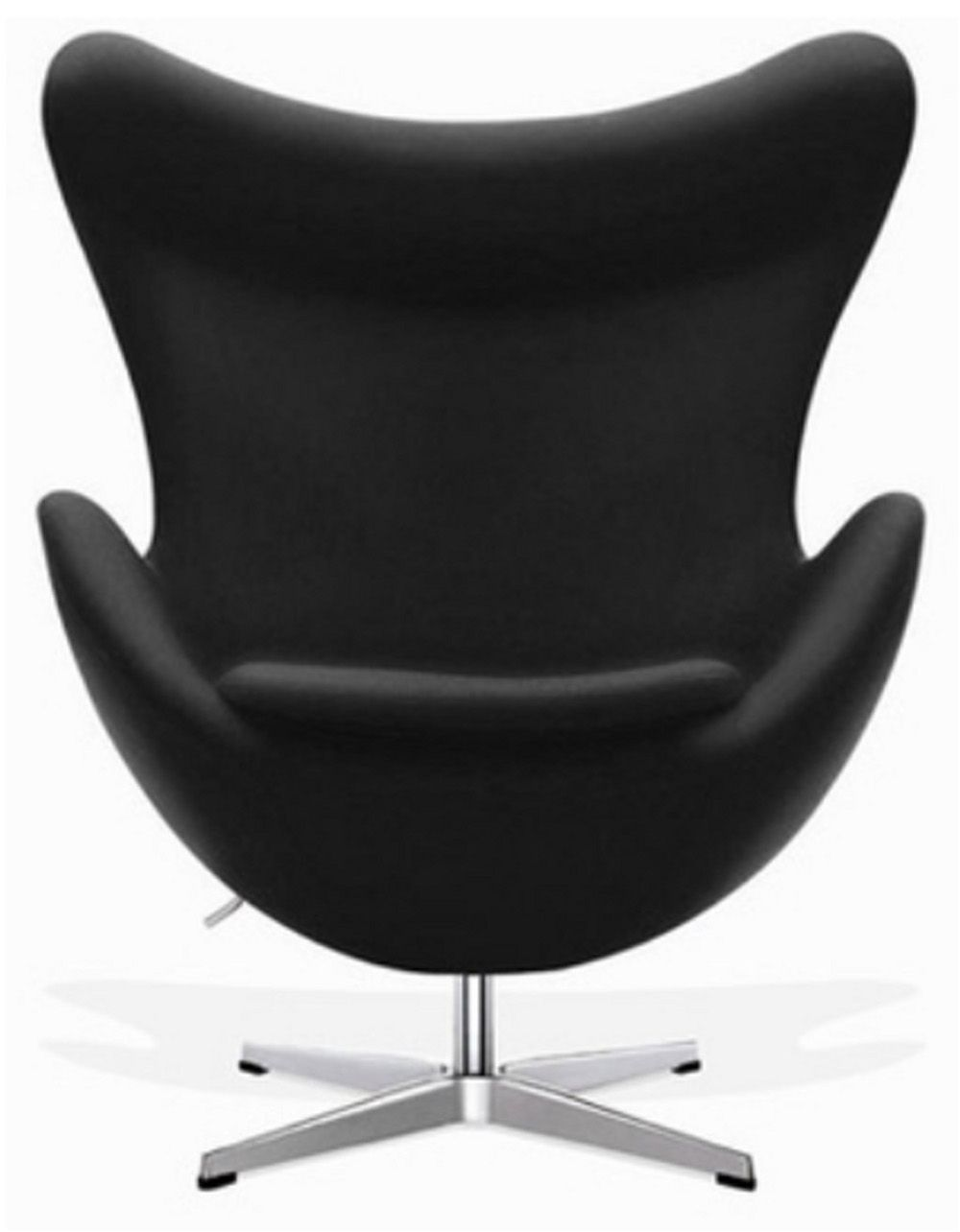 contemporary home office chair | Office | Pinterest | Contemporary ...