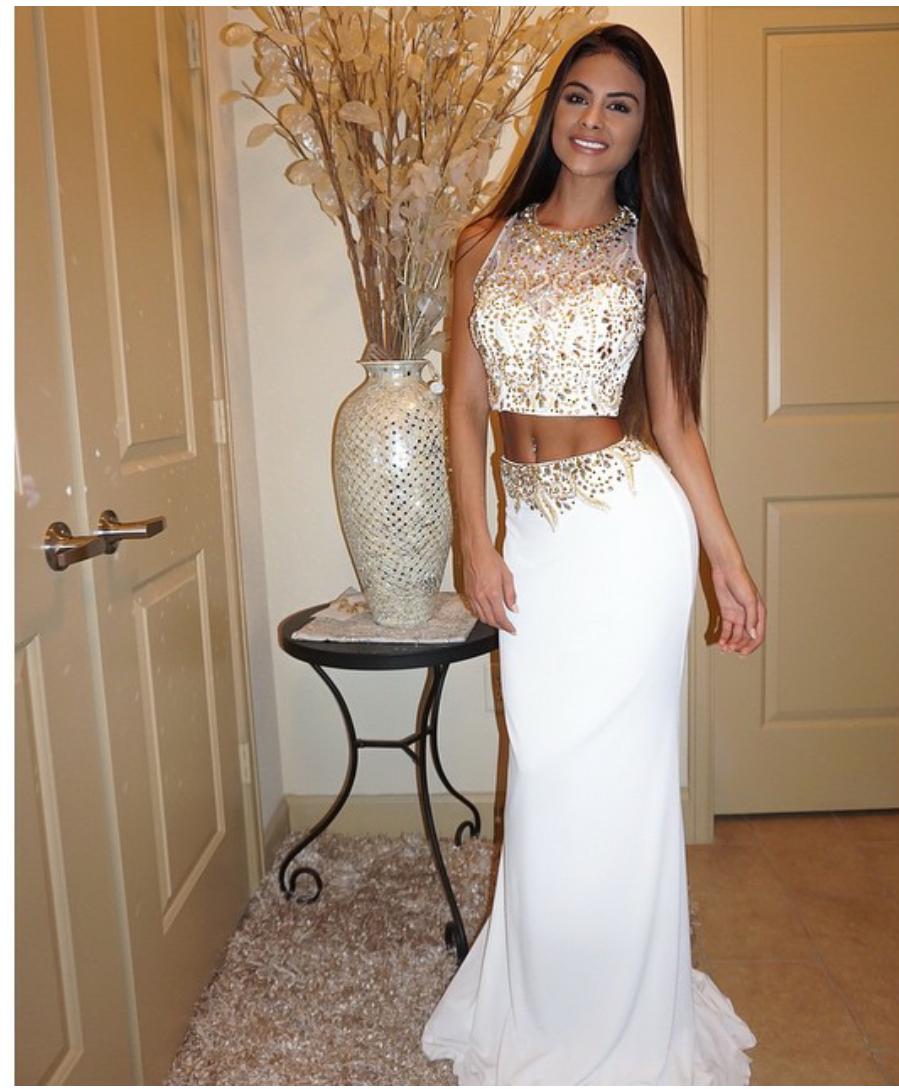 Fashion glamour style luxury photo prom dresses pinterest