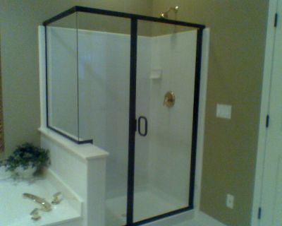 shower stalls home depot - Google Search | Shower Replacement ...